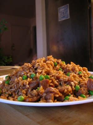 Rice Mba Total Cost by Casual Kitchen How To Make Fried Rice