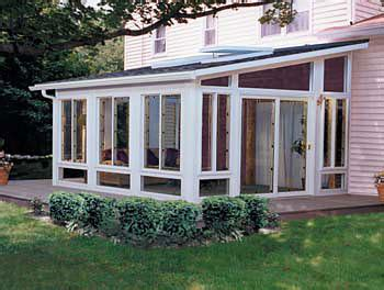 Enclosed Patio Ideas On A Budget by Sunroom Ideas On A Budget All Dreamspace Patio