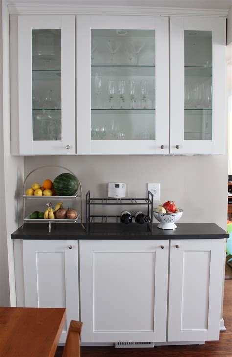 kitchen cabinets martha stewart martha stewart cabinets 171 handmaidtales
