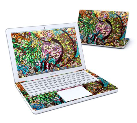 Lustige Aufkleber Laptop by Quotes Stickers For Laptops 2013 2014
