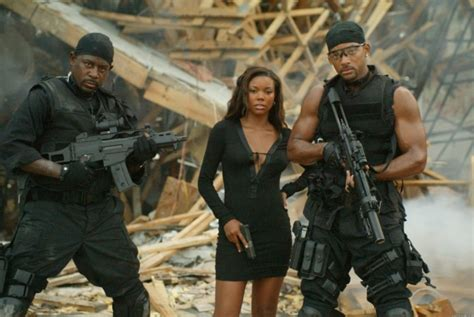 bad boys  news release date updates  bad boys  receives  green light