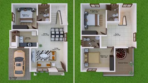 duplex house design pictures youtube 30x50 duplex house plans west facing youtube