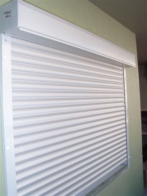 cortinas de aluminio alba 241 ileria 3 990 00 en - Cortinas De Aluminio