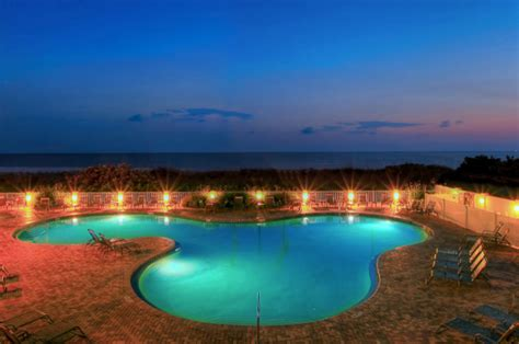sunset vistas treasure island 3 bedroom sunset vistas beachfront suites homes4uu