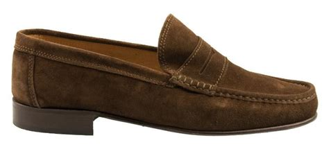 mens brown suede loafers milan mens chocolate brown suede moccasin loafer