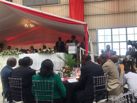 whats happening in harare night club harare24 news pictures mugabe officially opens ppc plant in harare