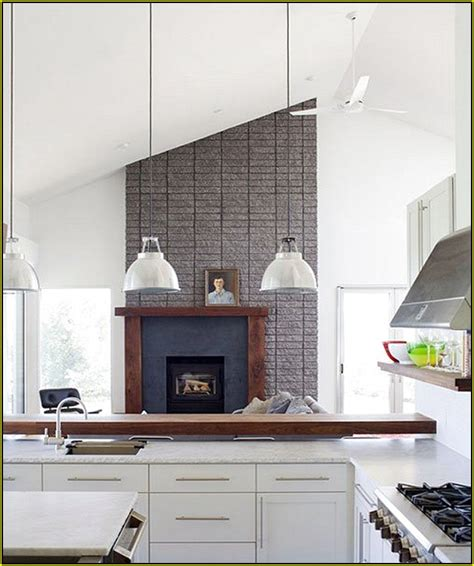 tequestadrum pendant light ideas