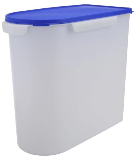 Multi Keeper Tupperware tupperware multi keeper 24 ltrs buy at best price in india snapdeal