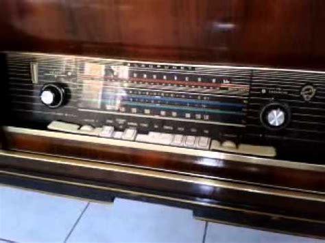 blaupunkt stereo console blaupunkt stereo console