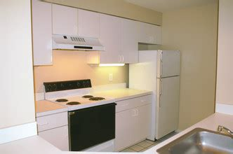 2 bedroom apartments norristown pa selma estate apartments norristown pa apartment finder