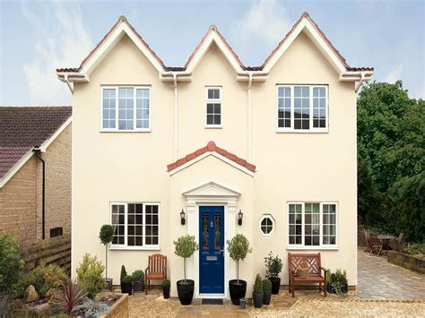 dulux exterior paint ideas exterior paint visualizer images about exterior paint ideas on