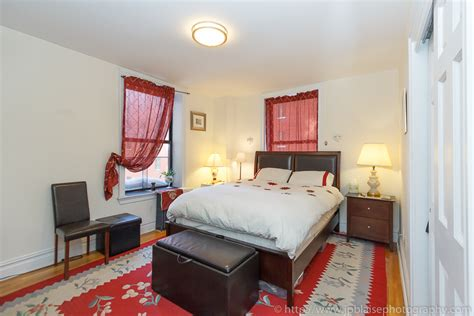 1 bedroom apartment in manhattan new york real estate photographer work of the day one