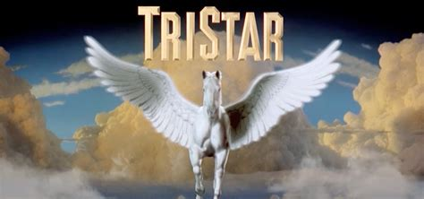 List Jobs In Resume by Making Of Tristar Logo