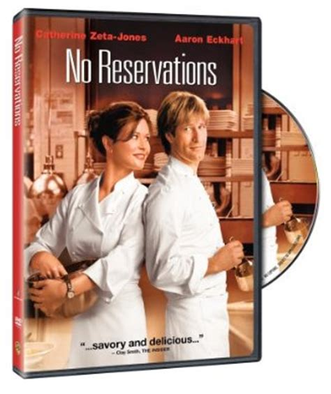 film comedy romance rekomendasi romantic comedy movie review no reservations the good
