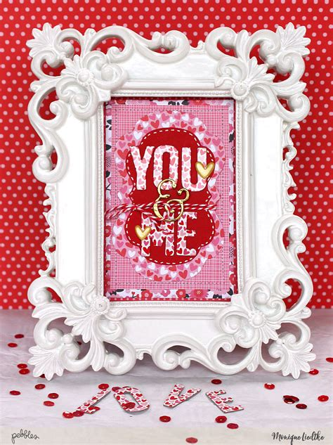 100 valentines day home decorations hugs u0026