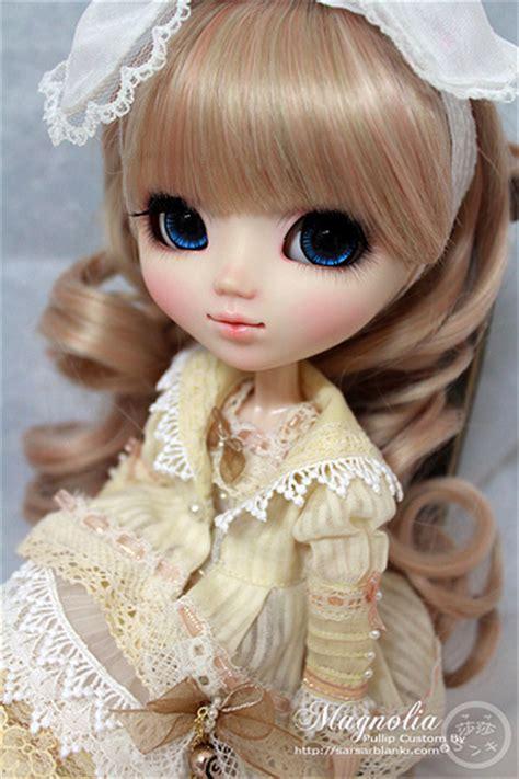 Frozen Collection 5712 beautiful fashionable and stylish dolls