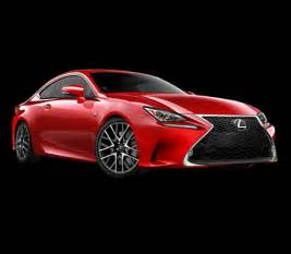 Lexus Sport Cars Lexus Sports Car Lease Hd Car Wallpaper