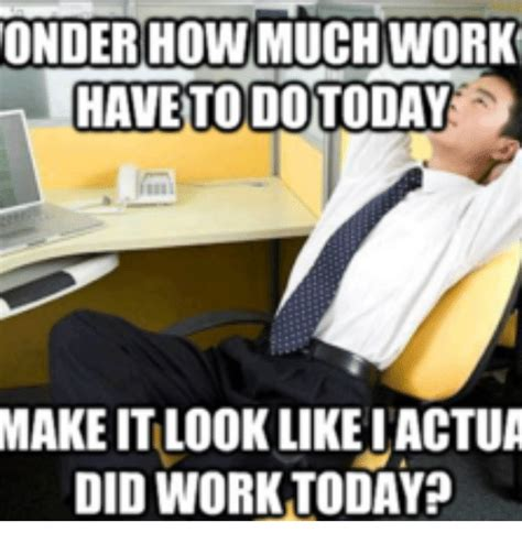 Slacker Meme - 25 best memes about slackers back to the future