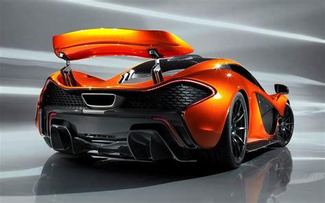 fastest mclaren mclaren reveals s car dremzo cars
