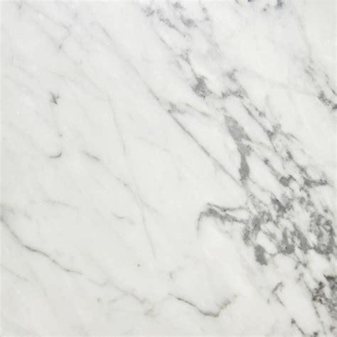 Black Marble Flooring by Best Venatino White Marble Supplier Lowest Venatino
