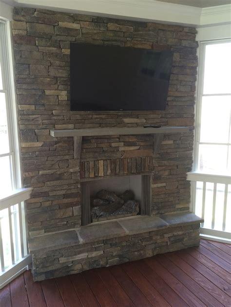 Fireplace Raleigh - raleigh durham outdoor fireplace builder