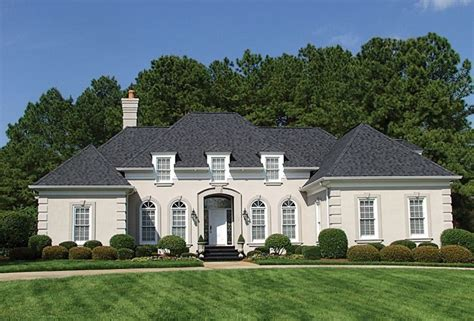 french country house plans one story country ranch house pin by jayne seymour on the house pinterest