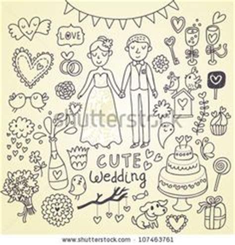 doodle happy wedding coloring page happy birthday mandalas coloring