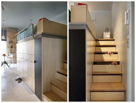 300 Sq Ft Apartment Floor Plan uma linda kitnet de 22m 178 para voc 234 se inspirar limaonagua