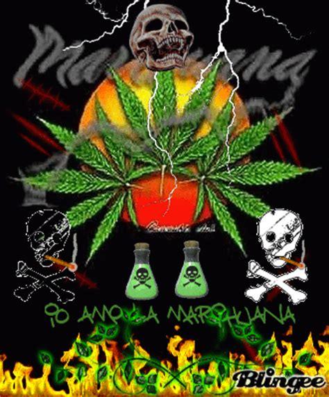 imagenes perronas de mota c 243 digos y descargas de fotos animadas marihuana 101727780