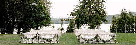 Wedding Venues Michigan by Michigan Wedding Venues Choice Image Wedding Dress