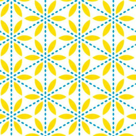 blue yellow pattern 226 best yellow blue design pattern combination