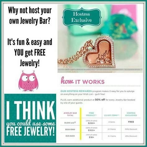 Origami Owl Jewelry Bar Supplies - 209 best origami owl images on origami owl