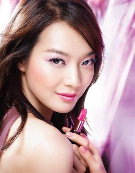 imagenes de coreanas fotos coreanas los mas lindos actores coreanos youtube