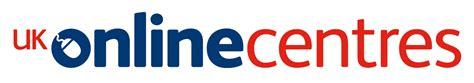 free logo maker uk lido uk