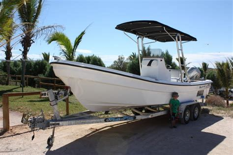 fs 22ft quot banana boat quot reduced 40k ono fishing - Banana Boat For Sale Perth