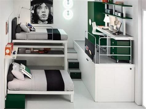 diy small bedroom storage fresh bedroom small bedroom storage ideas with home design apps