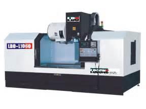 China Cnc Machine Tool Lbo 1060 China Cnc Machine Tool