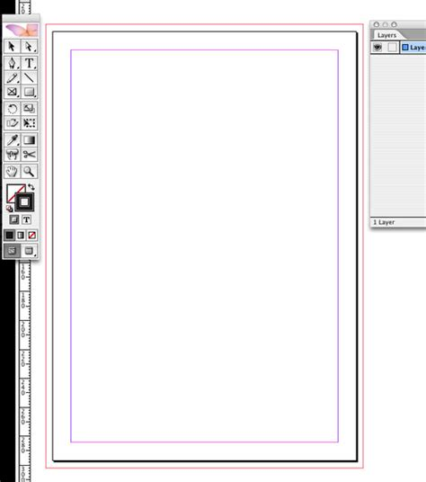 pattern background indesign indesign transparency and faded background image effects