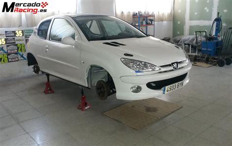 coches de banco coches precio usados venta coches del banco autos post