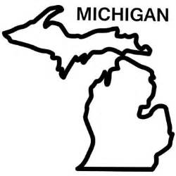 State Of Michigan Search Search Results For A Mitten Printable Calendar 2015
