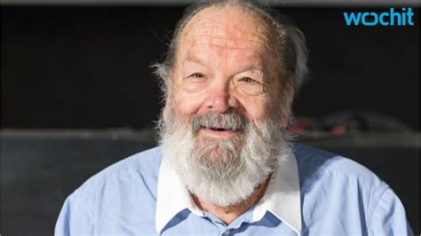 bid spencer actor bud spencer dies at age 86