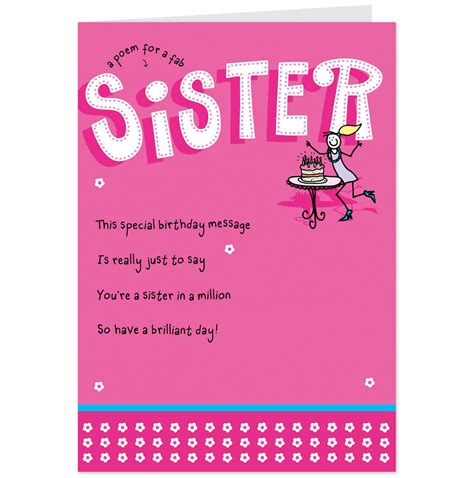 Free E Greeting Card Templates by Fresh Printable Birthday Cards For