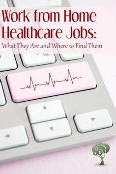 Online Nursing Jobs Work From Home - 1000 ideas about nursing jobs on pinterest nurses nclex and nursing career