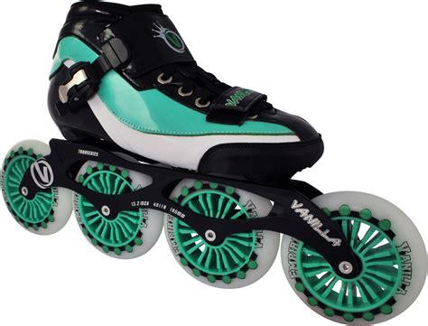 inline skates related keywords inline skates