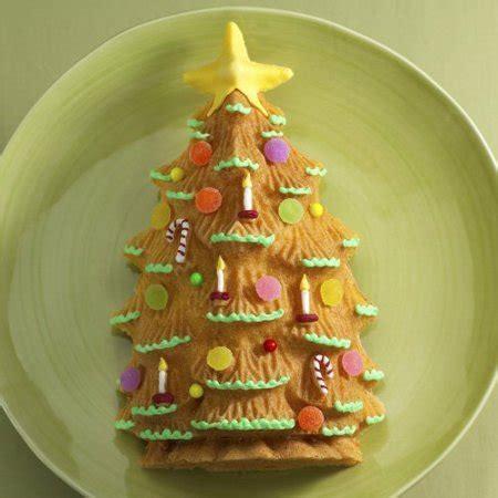 nordic ware christmas tree cake pan nordic ware bundt bakeware cast aluminum nonstick tree pan walmart