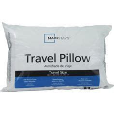 Travel Pillow Walmart by 1000 Images About Recital On Recital Temporary Paper And Paddle Brush