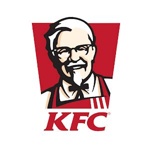 Kfc S Day Kfc Poland Android Apps On Play