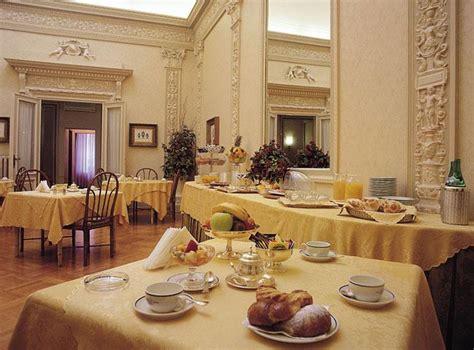 tre stelle arreda reggio emilia albergo reggio reggio emilia prezzi recensioni offerte