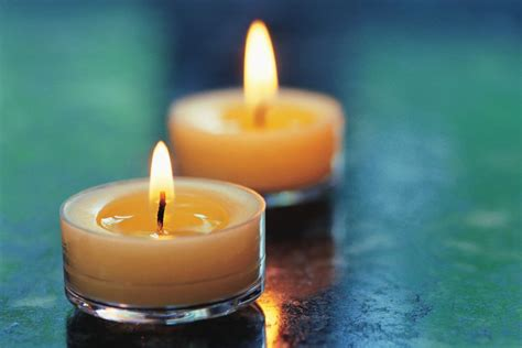 candles in bedroom feng shui how to feng shui your bedroom