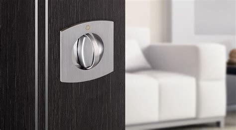 maniglie porte interne prezzi maniglie porte interne le porte moderne